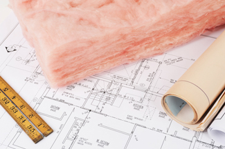 Insulation for Connecticut homes